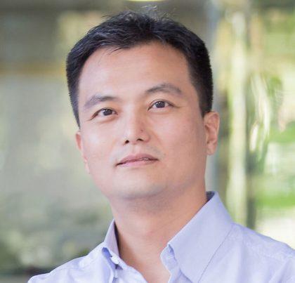 박훈 COO&Co-founder